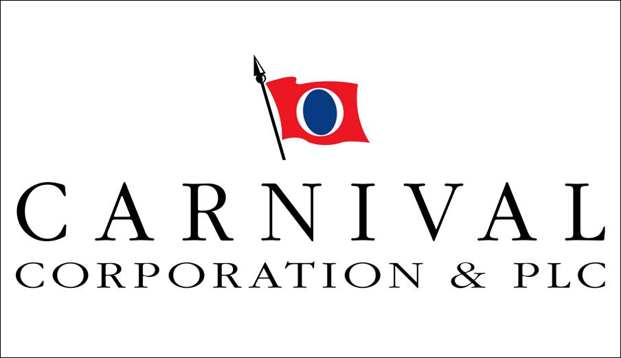 Carnival Corporation & plc (США)